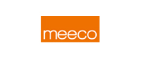 Logo der Firma meeco Communication Services GmbH